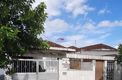 Casa Térrea para Venda, Rádio Club