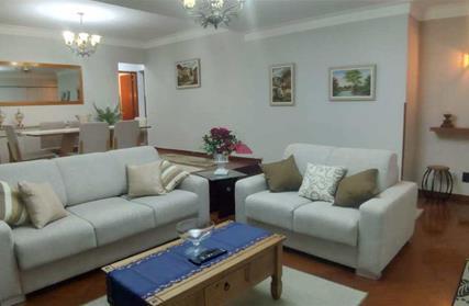 Apartamento para Venda, Gonzaga