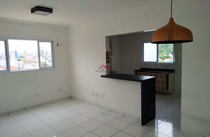 Apartamento para Venda, Parque Bitaru