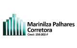 Marinilza Palhares Corretora