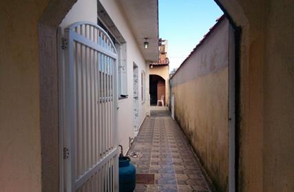 Casa Térrea para Venda, Tude Bastos