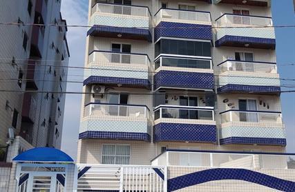 Kitnet / Loft para Venda, Nova Mirim