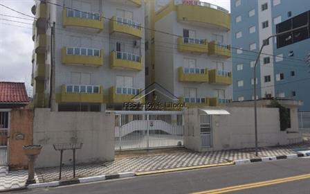 Apartamento para Venda, Balneário Itaoca