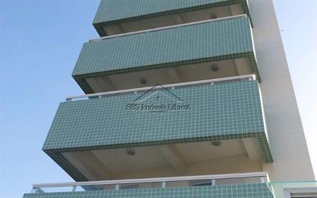 Apartamento para Venda, Campo da Aviação