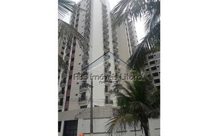 Apartamento para Venda, Balneário Flórida