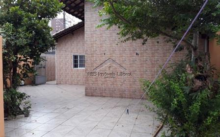 Casa Térrea para Venda, Maracanã