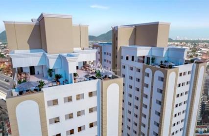 Apartamento para Venda, Planalto Bela Vista
