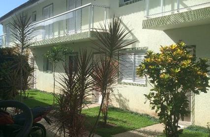Sobrado / Casa para Venda, Riviera de São Lourenço