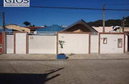 Casa Térrea para Venda, Centro de Ubatuba