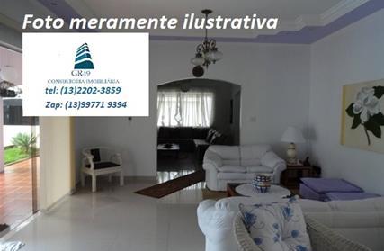 Apartamento para Venda, Vila Voturua