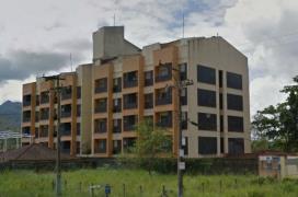 Apartamento Duplex para Temporada, Praia da Maranduba