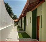 Imagem Robertos Home