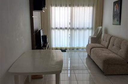 Apartamento para Alugar, Jardim Marina