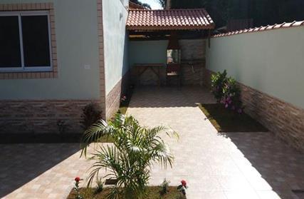 Sobrado / Casa para Venda, Jardim Praia Grande