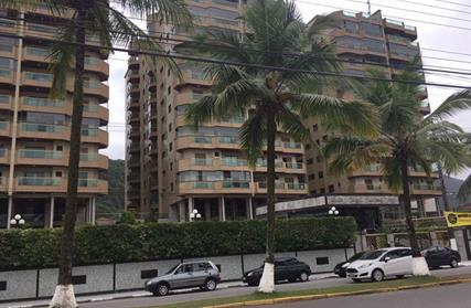 Cobertura para Venda, Jardim Marina