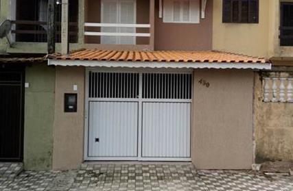 Casa Térrea para Venda, Vila Vera Cruz