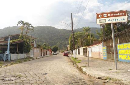 Apartamento para Venda, Pedreira