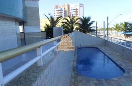 Apartamento para Venda, Jardim Aguapeú
