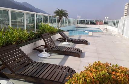 Apartamento para Venda, Jardim Caiahu