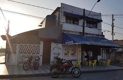 Ponto Comercial para Venda, Vila Vera Cruz