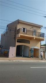 Ponto Comercial para Alugar, Vila Tupi