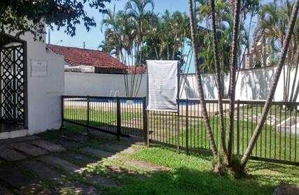 Apartamento para Alugar, Paqueta