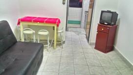 Kitnet para Venda, Boqueirão