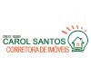 Banner Carol Santos Corretora de Imóveis