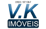 V.K Imóveis