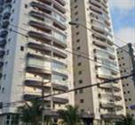 Imagem RR Consultoria Imobiliária