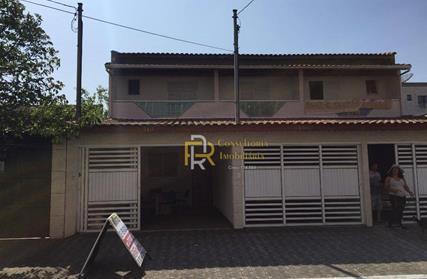 Sobrado / Casa para Venda, Vila Tupi