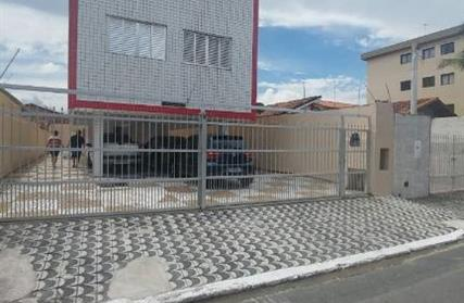 Kitnet / Loft para Alugar, Vila Tupi