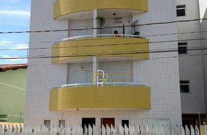 Apartamento para Venda, Balneário Itaguaí