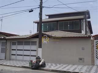 Sobrado / Casa para Venda, Maracanã