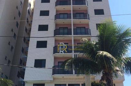 Apartamento para Venda, Vila Tupi