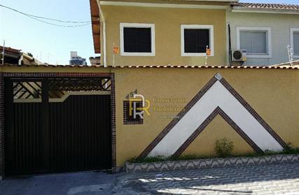 Sobrado / Casa para Venda, Canto do Forte