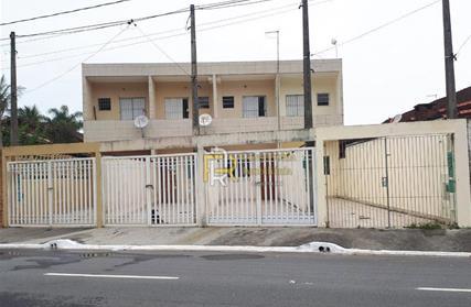 Sobrado / Casa para Venda, Solemar