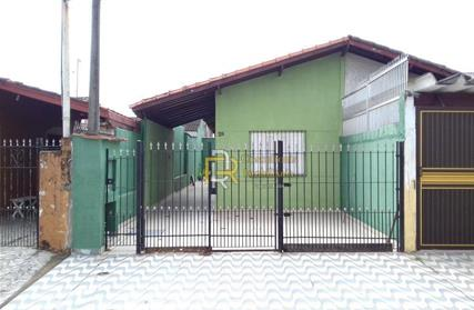 Casa Térrea para Alugar, Vila Tupi