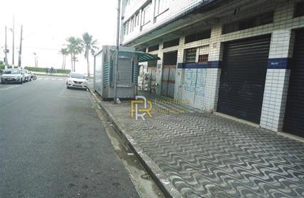 Ponto Comercial para Venda, Vila Tupi