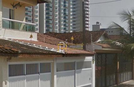 Sobrado para Venda, Vila Assunção
