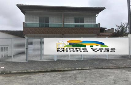 Casa Térrea para Venda, Jardim Aloha