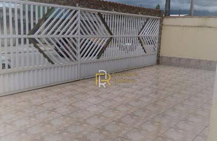 Sobrado para Venda, Balneário Japura