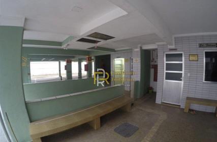 Kitnet / Loft para Venda, Aviação