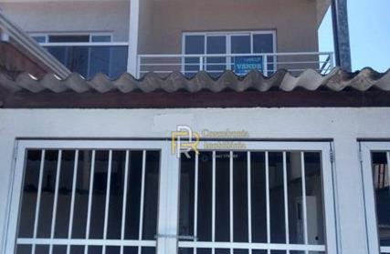 Condomínio Fechado para Venda, Balneário Maxland