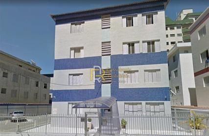 Kitnet / Loft para Venda, Vila Tupi