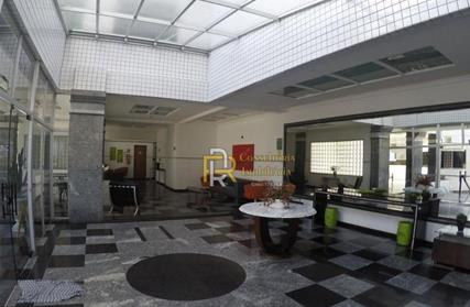 Apartamento para Alugar, Aviação
