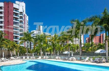 Apartamento Duplex para Venda, Riviera de São Lourenço