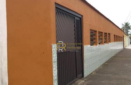 Casa Comercial para Alugar, Caiçara
