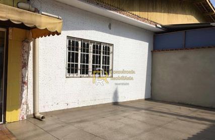 Ponto Comercial para Alugar, Vila Assunção
