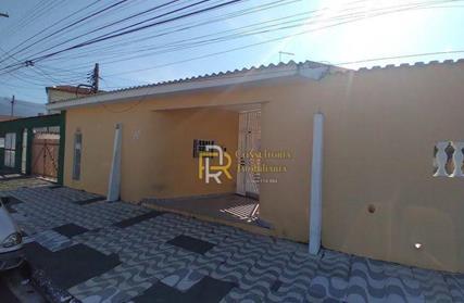 Kitnet / Loft para Venda, Real